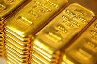 Erstmalig in der Schweiz: Degussa in Zürich und Genf akzeptiert Kryptowährungen beim Edelmetallkauf