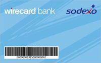 Sodexo und Wirecard unterstützen die öffentlichen Verwaltungen in der digitalen Transformation
