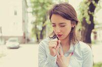 Testosteron als Schutzhormon gegen Asthma