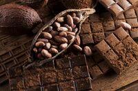 Schokolade mit Verantwortung