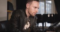 KramD braucht Unterstützung für sein Musikvideo - Träumen
