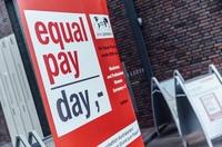 Equal Pay Day Köln am 14.03.2018 - Aktionswoche startet