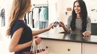 secucard: Kundenbindung ist günstiger als Neukundengewinnung