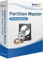 EaseUS Partition Master 12.9 bringt neue Vorteile für perfekte Festplatten