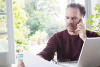 """""""Gut abgesichert im Homeoffice"""" - Verbraucherinformation der ERGO Group"""