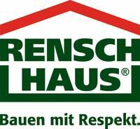 RENSCH-HAUS startet mit neuem Versprechen in die Saison