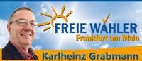Aufbruch zur Veränderung: noch 7 Monate Zeit bis zur Landtagswahl Hessen 28.10.2018