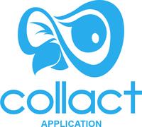 collact: Produktwunsch teilen, Coins sammeln und Rabatt kassieren