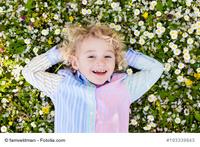 Passend zum Frühling glänzt Mommyscout mit neuem Look und tollen Produkten
