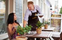 Gastronomen warten sehnsüchtig auf das Durchstarten nach den Wintermonaten