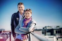 Ferienwohnung in Wien mieten - Wiens erste Booking-Plattform für Ferienwohnungen Apartment.at wird 20