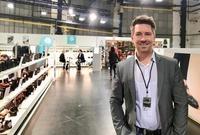 Gallery SHOES in Düsseldorf: schuhplus - Schuhe in Übergrößen - stockt Sortiment um 30 Prozent auf