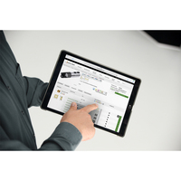 Der neue Walter Online-Katalog setzt auf einfache Produktfindung plus Zusatzinfos