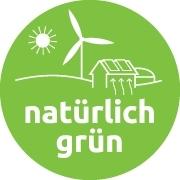 EKOenergie und Smiling Green Energy bieten Nachhaltigkeit und Transparenz bei Ökostrom