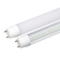 LED T8-Röhren mit 100.000 Stunden Lebensdauer neu bei euroLighting