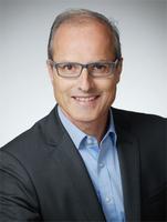 Flexera verstärkt Führungsteam in Deutschland