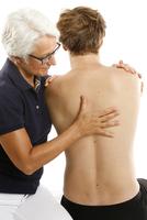 showimage Ursachen statt Symptome behandeln / Tag der Rückengesundheit: Klinisch relevante Erfolge durch Osteopathie