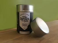 Dipster entwickelt Premium Pfeffer-Mischung für Burger-Guru Marco Hack