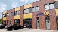 wika  AG – ein Oldenburger Finanzdienstleister, der lebt was er verspricht