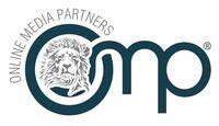 Online Media Partners unterstützt Mittelstand im Online-Marketing