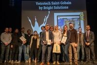 Bright Solutions für das beste Drupal Enterprise Projekt ausgezeichnet