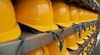 Eine neue Ära für Arbeitsschutz und Gesundheit: Die Norm ISO 45001:2018 ist da