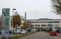 GIG erhält Facility Management-Auftrag für Shoppingcenter in Dresden