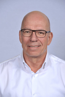 Enghouse ernennt Rüdiger Bohn zum Managing Director