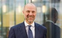 Robert Bornträger neu im Verwaltungsrat von Payrexx