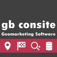 gb consite erweitert Angebot von Adressen und Filialstandorten im Handel auf filialstandorte.de