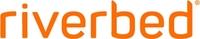 Riverbed stellt Digital Performance Platform und neue Brand Identity vor