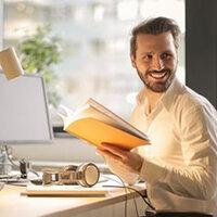 Selbstvermarktung für Freelancer immer wichtiger
