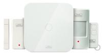 Burg-Wächter BURGprotect™ - Smart Home einfach & sicher