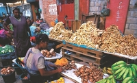 So schmeckt Suriname: Neue kulinarische Routen für Urlauber