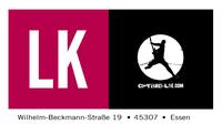 LK Aktiengesellschaft begrüßt Captured Live Tourneeservice GmbH als neuen Untermieter