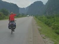 Fahrrad-Reisen - Offenbarung oder Zeitverschwendung?