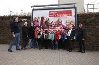 Chorsingen in Rheinland-Pfalz - begeisternde Chorleiter sind gefragt
