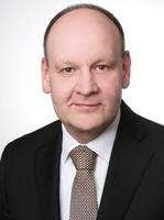 Dr. Uwe Kaltenborn führt Deutschlandgeschäft der VSB