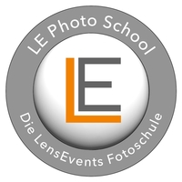After Work Photo School: Start-up LensEvents initiiert LE Photo School, die LensEvents Fotoschule, für exklusive After Work Fotografie Praxisworkshops