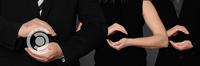 Gefährdungsbeurteilung psychischer Belastung: Gesunde Psyche als Standard