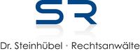 P&R: Dr. Steinhübel Rechtsanwälte vertritt die Anleger in der Insolvenz