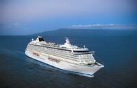 Aviation & Tourism International präsentiert maritime Reiseakzente im südlichen Afrika