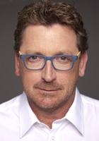 Thilo Raisch leitet Business Development und Sales bei Bright Solutions
