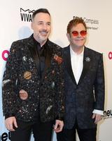 2 deutsche Topredner sind zu Gast bei den Elton John 2018