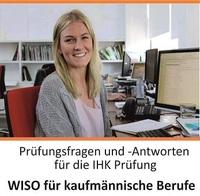 Bessere Ergebnisse in der WISO Prüfung