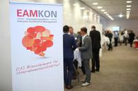 EAMKON2018 -  Enterprise Architecture Management MeetUp