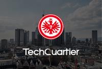 Bootcamp für SportTech-Startups von Eintracht Frankfurt und TechQuartier
