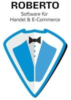 ROBERTO - Shopware-Software-Serie für Handel & E-Commerce