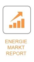Die umfassendste Faktensammlung zum Energievertrieb