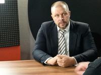 Christian Haack startet Unternehmenswertoffensive - vom Unternehmer zum Privatier